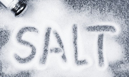 10 Smart Uses for Salt