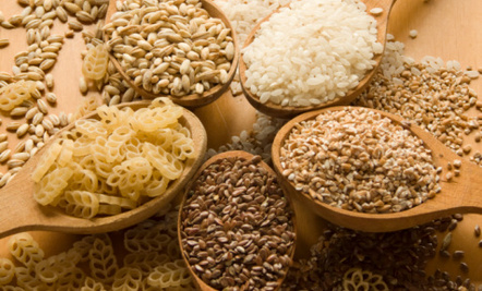 7 Steps Away From Refined Grains | Care2 Healthy Living
