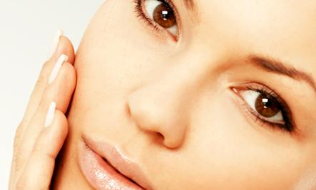 Can Retinoids Help Treat Wrinkles?