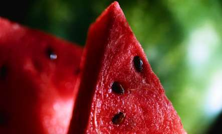 Watermelon Health Benefits & Tips