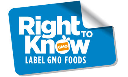 Proposition 37 to Enforce GMO Labeling