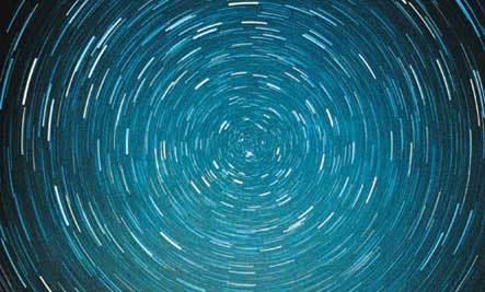 """The Healing Power of """"Cosmic Hum"""""""