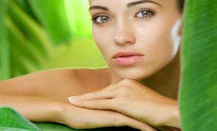 Detox Your Cosmetics