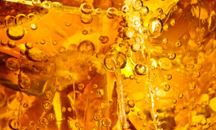 11 Surprising Uses for Cola