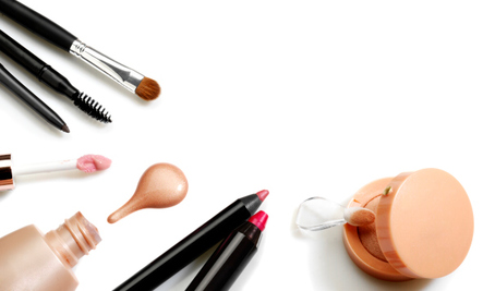 How to Know if Your Beauty Products Are Expired