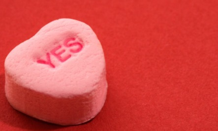 15 Things You Should (Almost) Always Say 'Yes' to