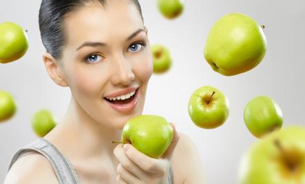 7 Gold Medal Habits For A Longer Healthier Life