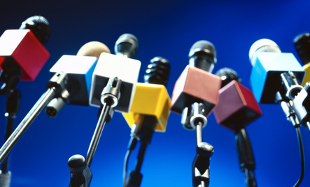 4 Principles to Manifest Publicity for Your Message