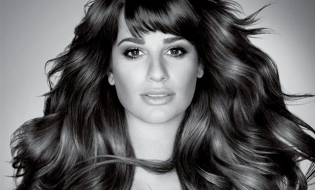 Lea Michele Angers Vegans Over L'Oreal Contract