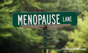 5 Ways to Manage Menopause