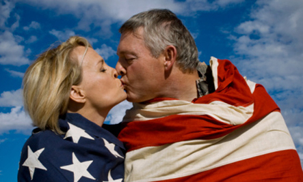 How Not to Let Politics Hurt Your Relationship