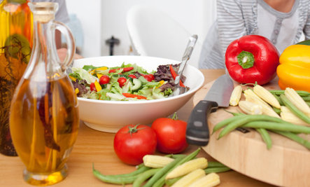 Superfood Decreases Risk of Death by 26 Percent