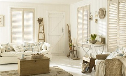 10 White Ideas for Your Home