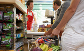 8 Ways Grocery Stores Get You to Spend