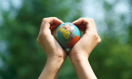 Charitable Giving: 35 Ways to Give Back This Holiday Season