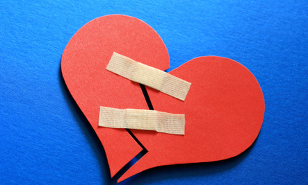 6 Ways to Administer Relationship First Aid