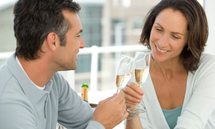 5 Relationship Resolutions to Make in 2013