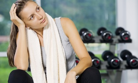 Image result for Malaysia Fitness Center: 5 Tips to Help you Stick to your New year Resolutions