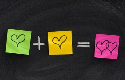 Can a Formula Predict Marriage Success?
