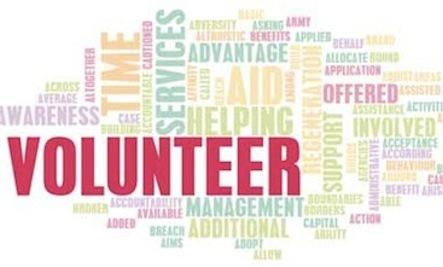 10 Tips For Being The Best Volunteer You Can Be