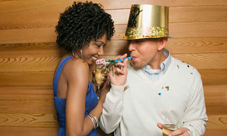 8 Steps For Finding Love In 2013