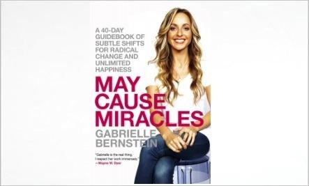 Warning: May Cause Miracles