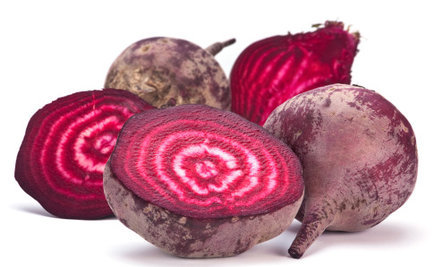 7 Reasons to Love Beets