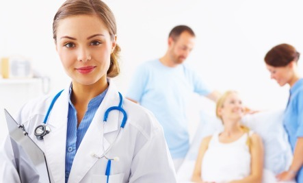 5 Things Your Doctor Wishes You Wouldn�t Do