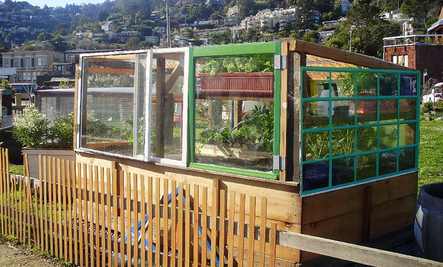 7 Small Greenhouse Ideas | Care2 Healthy Living on modular greenhouse, roof greenhouse, pre-built greenhouse, build your own greenhouse, lean to greenhouse, transportable greenhouse, farm greenhouse, model greenhouse, space greenhouse, aluminum greenhouse, reclaimed window greenhouse, affordable greenhouse, even span greenhouse, pretty greenhouse, sustainable greenhouse, library greenhouse, apartment greenhouse, residential greenhouse, post and beam greenhouse, organic greenhouse,