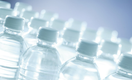 The Bizarre Insanity of Banning Bottled Water