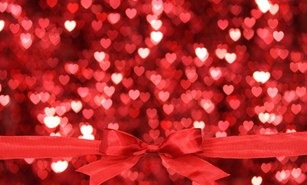 15 Handmade Valentine�s Day Gifts