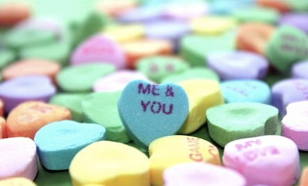 10 Things You Didn't Know About Valentine's Day