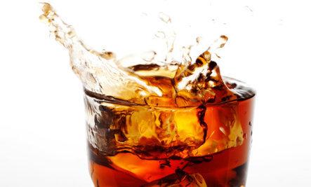 Death by Coca-Cola