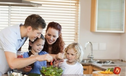 5 Insights About Emotional Eating