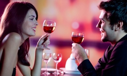 Can Drinking Predict Your Compatibility?