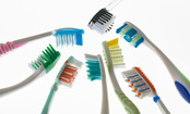 16 Surprising Uses for Toothbrushes