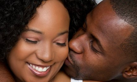 Why Setting Boundaries In Romantic Relationships Is Vital