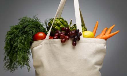 Austin Bans Single-Use Bags