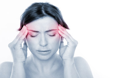 Can Sex Cure Your Migraine?