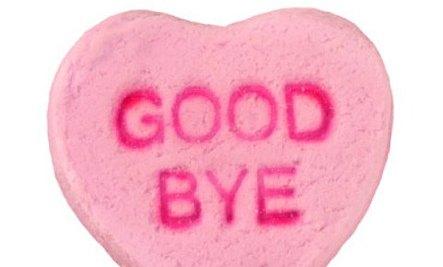 12 Practical Tips For Mending A Broken Heart