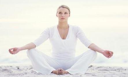 Clearing Your Chakras vs. Balancing Your Chakras