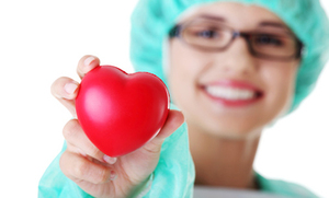 What's Your Heart Health IQ? (Quiz!)