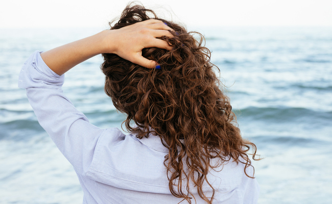 12 Natural Remedies that Boost Hair Growth