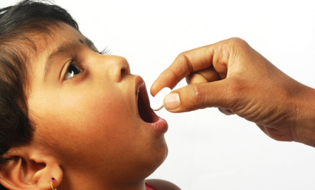 ADHD on a Serious Uptick Among Children
