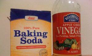 10 Ways to Clean with Vinegar