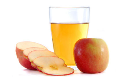 Antibiotics on Your Apples: What You Need to Know