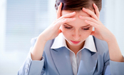 6 Myths About Stress (Slideshow)