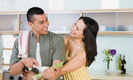 When Making Sacrifices Is Bad for Your Relationship