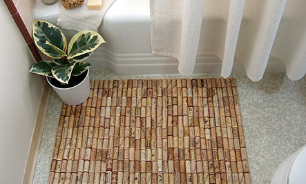 7 Ways to Reuse Wine Corks