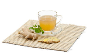 Ginger is Better than Drugs for Pain, says Study
